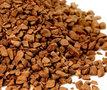 Продам растворимый кофе на развес Brazeliano Dorado