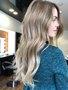 Аirtouch. Самое модной окрашивание волос- сделай уже сегодня!