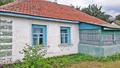 Без комисссии продам дом возле реки Рось и леса