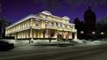 Архитектурное освещение в Киеве,  а так же Подсветка фасадов