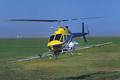 Авіахімобробка вертолотом мотодельтальотом