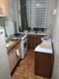 Сдам 1 комнатную квартиру на Борщаговке