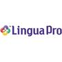 Бюро переводов LinguaPr0 в Киеве