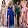 Пошив выпускных платьев под заказ вечерние платья Сделаем под вас любое платье
