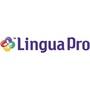 Бюро переводов LinguaPro - Киев