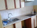 Сдаётся 2-комн. квартира в новострое по ул.Бударина,  рядом метро