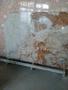 Мраморные плитка и слябы для полов и стен оказываются бактериубивающими