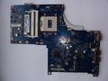 Продам НЕрабочую материнку Hp Envy M7-J 17-J 17T-J (17SBU-6050A2549501-MB-A02)