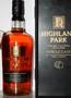 Скупка и Выкуп элитных и коллекционных бутылок шотландского и японского виски - Изображение #3, Объявление #1678327