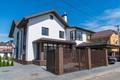 Продам новый дом с качественным ремонтом с Лесники Без комиссии %